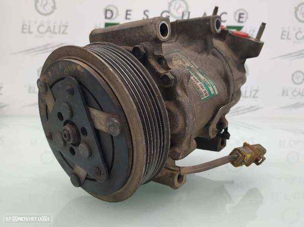 9646273880 Compressor A/C CITROËN XSARA (N1) 1.6 16V