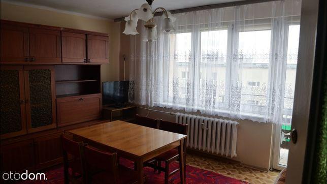 Mieszkanie 3 pokoje Busko-Zdrój oś. Andersa