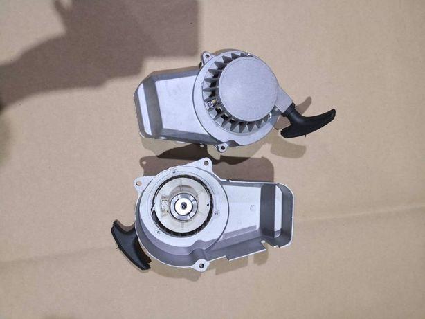 Pull Start / Arrancador p/Pocket Bike / Mini Motocross/Mini Moto4