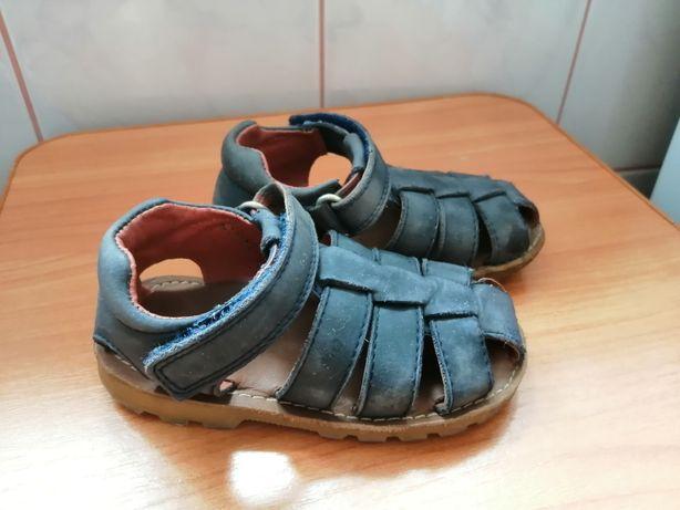 Босоножки, сандалии next