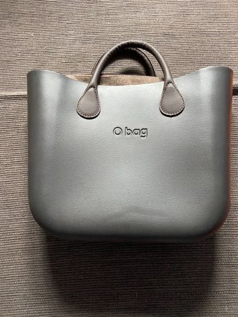 "Mala marca ""O bag"""