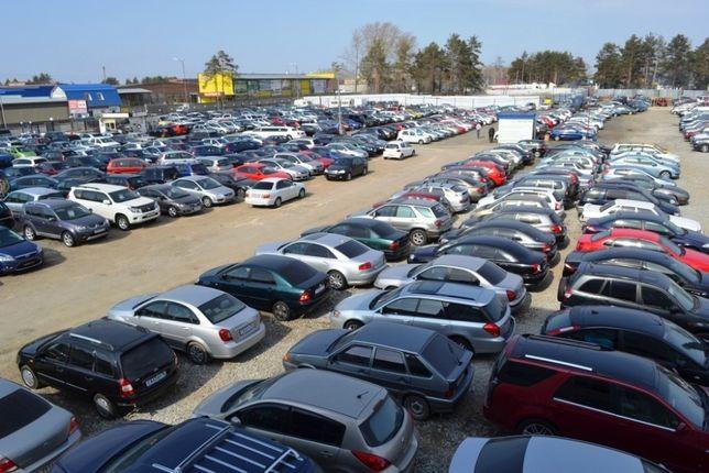 Доставка авто из Америки (США). Экономия без риска!