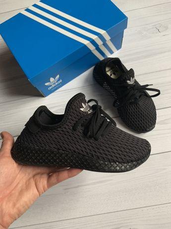 Кроссовки Adidas Runner оригинал 18 см,р.28-29 мальчику/девочке