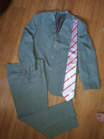 Костюм немецкий размер 48-50, костюм на мальчика