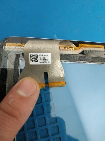 Продам Тачскрин (сенсор) Asus TF103C, TF103CG (#076-1015) Transformer