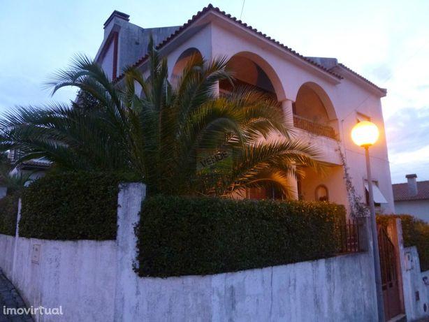 Moradia Isolada T6 Venda em Castelo Branco,Castelo Branco