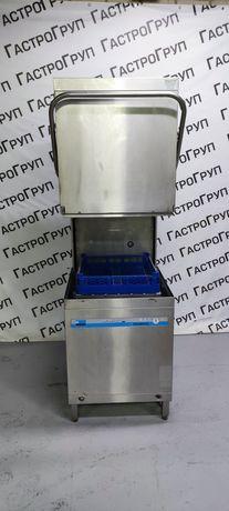Машина посудомоечная Meiko DV 80.2