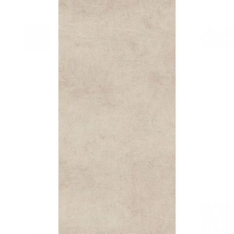 Płytki Gresowe podłogowe tarasowe 20MM Ark Ivory 120x60x2 cm