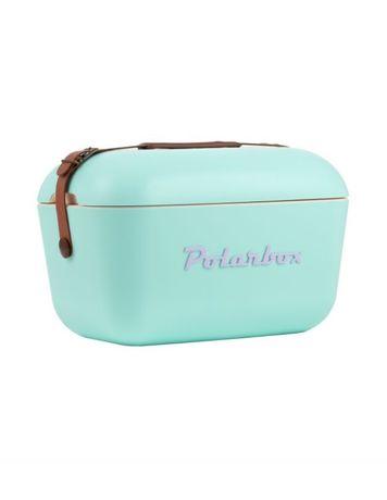 Geleira Vintage Polarobox