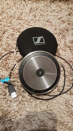 Głośnik przewodowy Sennheiser SP 20 MS nowy