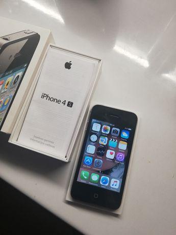 IPHONE 4S Sprzedam