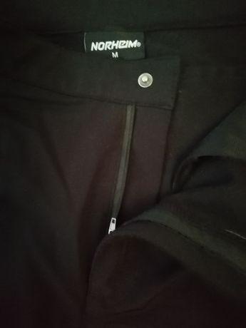 Norheim штаны мужские М