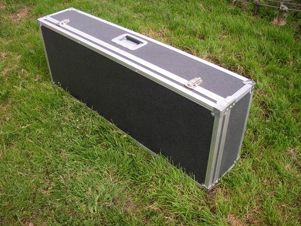 Case-Futerał-Skrzynia 120x42x18  .  zamienię lub sprzedam