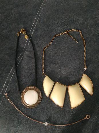 Biżuteria biżuteria