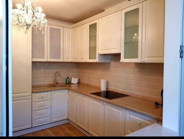 Продам большую однокомнатную квартиру с ремонтом БЕЗ КОМИССИИ