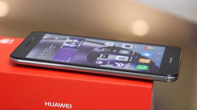 Smartphone Huawey Y6 II