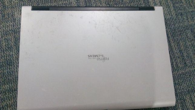 Ноутбуки Fujitsu Siemens EsprimoV6515, V6545, AmiloM1425- по запчастям