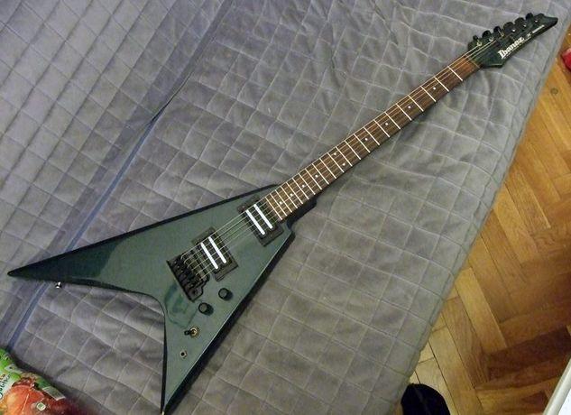 Gitara elektryczna Ibanez RR-250 Japonia ZAMIANA