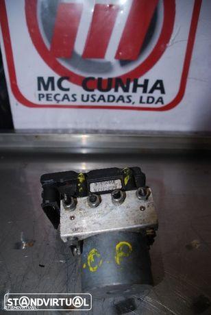 Módulo bomba ABS Peugeot 307 Citroen C4 0265231486 9649988230
