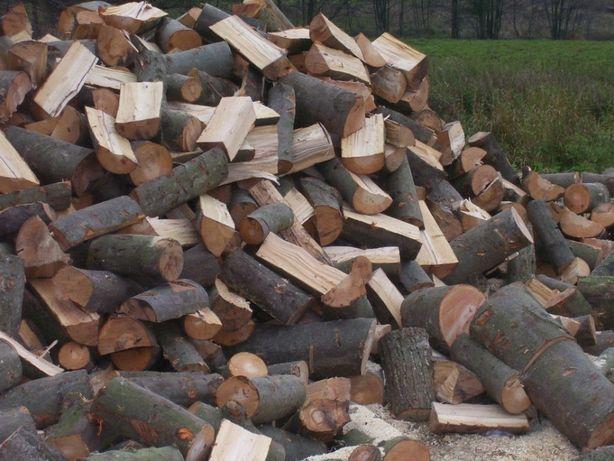 sprzedamy szczypankę bukową , drewno kominkowe