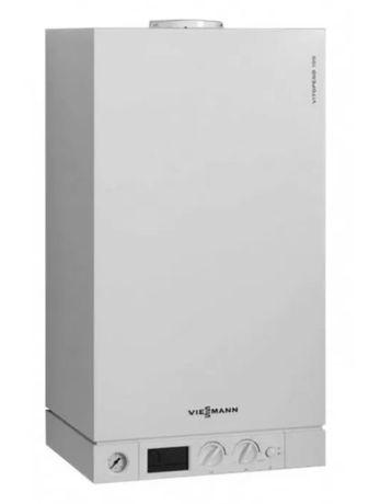 Котел настінний Viessmann Vitopend 100, 24 kW