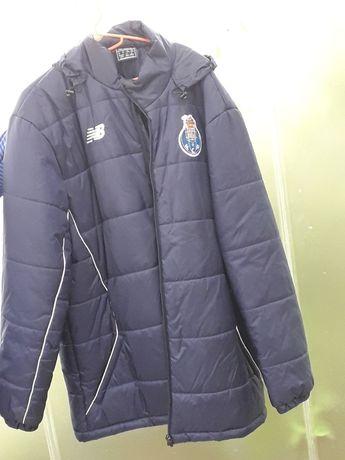 Kispo FC Porto L/XL