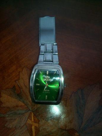 Часы Ориент кварц