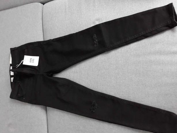 Spodnie bereshka rozm 38
