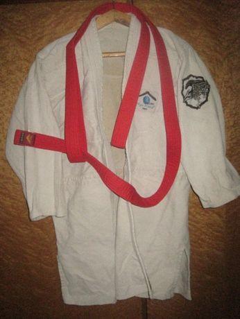 """Продам """"кимоно"""" для единоборств"""