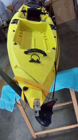 Kayak Malibu X13