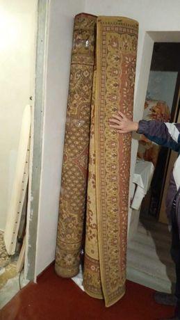 ковры размер 3на2 метра