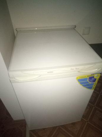 Холодильник NORD DX-517