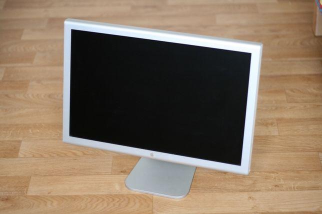 Apple Cinema Display 23D