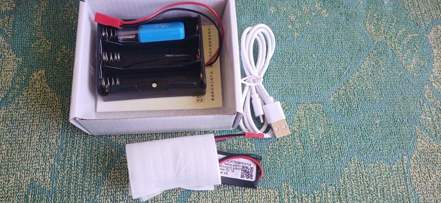 Mini kamera wifi 4K