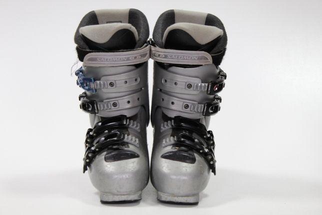 Buty narciarskie Salomon Performa roz 26,5 (BW155)