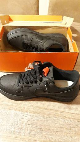 Sapatilhas Nike 42