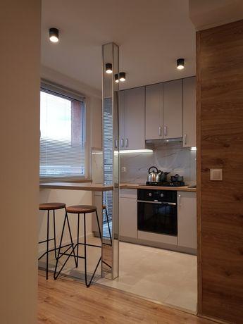 Apartament Katowice Ordona
