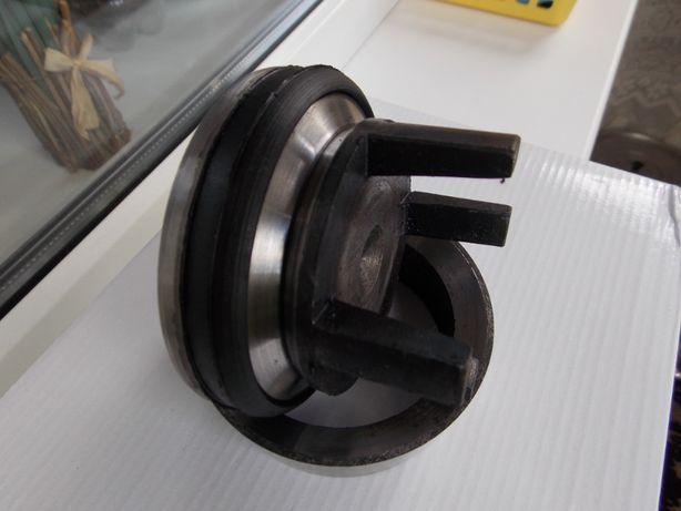 клапан нб32