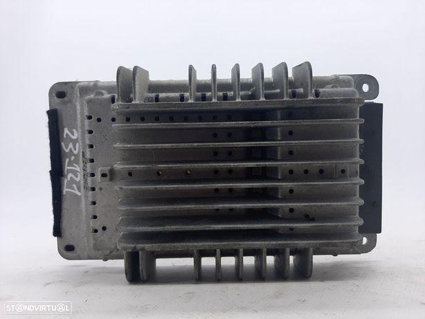 Centralina Amplificador Audi A6 Allroad 97 - 05