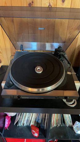 Unitra g8010 gramofon okazja