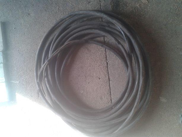 Продам силовой кабель медный.