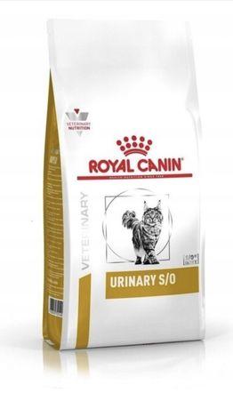 Karma dla kota royal canin 9 kg