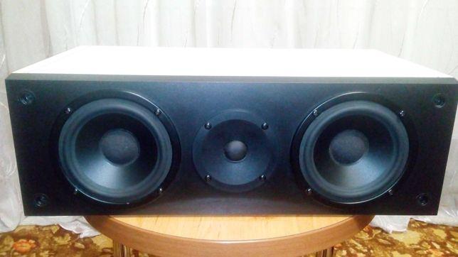 Акустика Sound Sound Line SL Center