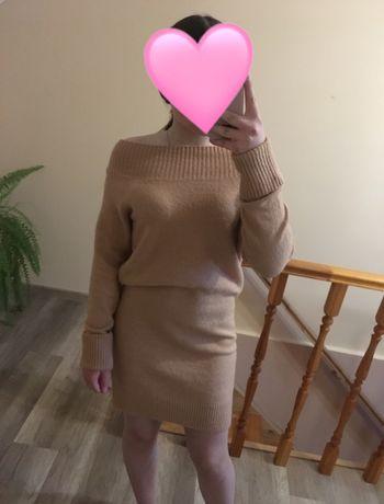 Плаття Fashion Union