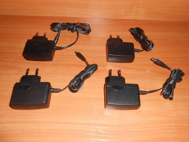 Блоки питания к роутерам TP-Link 5V 0.6A T050060-2C1 оригинал