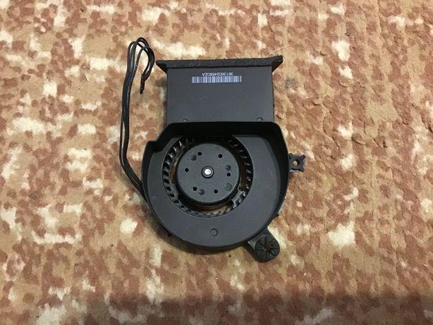 Кулер HDD Apple iMac 21.5 2011 A1311 (MC309) вентилятор винчестера ima