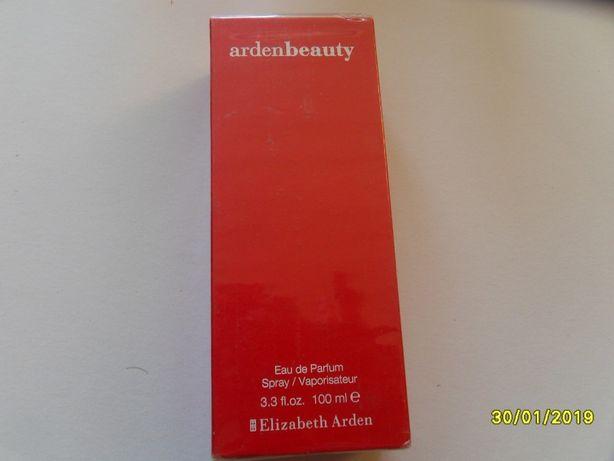 ELIZABETH ardenbeauty 100 ml