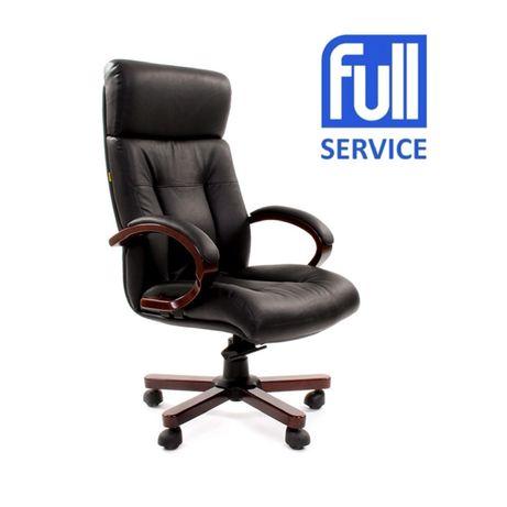 Ремонт и реставрация офисных кресел, кресла, стульев любой сложности