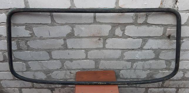 Стекло на Запорожец