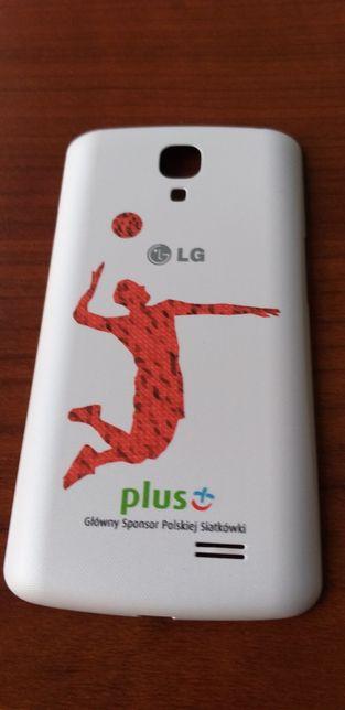 Obudowa telefonu tył LG-D315